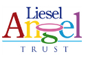 Liesel Angel Trust